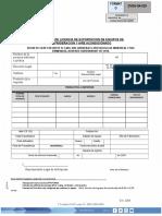 SOLICITUD DE LICENCIA DE EXPORTACION DE EQUIPOS DE.docx