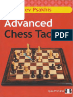 Advanced Chess Tactics.pdf