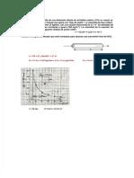 docdownloader.com_examen-resueltolabreactoresii-2014.pdf