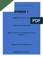 GMIC_U1_EA_YMF
