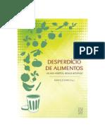 e-book-desperdicio-alimentos.pdf