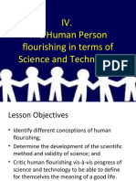 Lesson-5.pdf