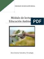 4_-_Ficha_de_catedra___Ambiente_y_Educacion_Ambiental.pdf