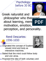 history of psych.ppt