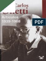 Articulos 1939-1968 - Juan Carlos Onetti.epub