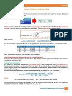 QUÍMICA - UNIDADES QUÍMICAS DE MASA I (5° UNI).docx