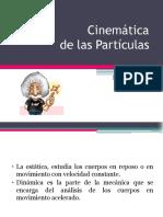 PRESENTACION_Cinemática_de_las_particulas_ORIGINAL (2).pdf