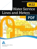 AWWA-M22-Sizing-Water-Service-Lines-and-Meters-3rd-Ed-2014.pdf