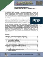 Material de formación AAp6.pdf