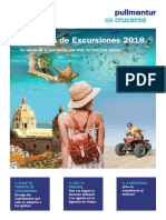 Catálogo Excursiones 2018 CARIBE.compressed (1)[1]