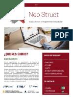 SAFE.pdf