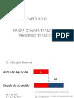 Capitulo IVa
