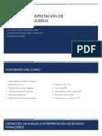 Análisis Financiero.pptx