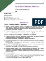 Instruct Del Prog Dºcomerc2019