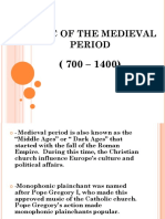 MUSIC-OF-THE-MEDIEVAL-PERIOD-MUSIC-9-PPT-.pptx