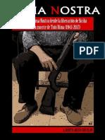 Ausin Ciruelos Alberto - Sicilia Nostra.pdf