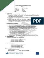 rpp6-statistik.doc