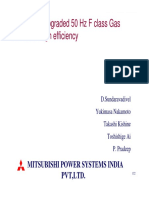 mitsubishi's_upgraded 50_hz_f_class_gas_turbine_for_high_efficiency.pdf