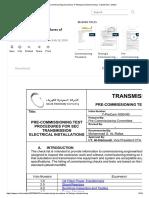 Testing Com_ Transformer _ Swi