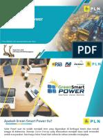 Green Smart Power Prev Launch 27072019 (1).pdf