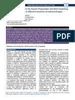 Vol. 5, Issue 10, October 2017, PharmaTutor, Paper-1.pdf