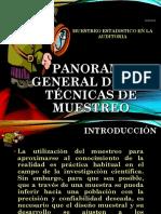 Estadistica_ultima_presentacion.pptx;filename_= UTF-8''Estadistica%20ultima%20presentacion
