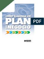 Como Elaborar Un Plan de Negocio (L. Arbaiza).PDF