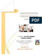 G1.Cardenas_Jaguaco_Jessica_Gabriela_Administracion-Presupuestaria.docx