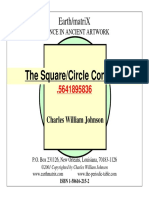 square-circle.pdf