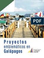 Proyectos-de-Inversión-Pública-en-Galápagos