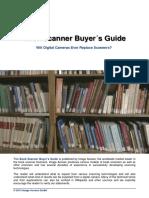Book_Scanner_Buyers_Guide.pdf
