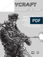 151580300-Modern-Arms-Guide-chapter9.pdf