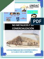 Monografia Geomecanica II