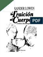 edoc.pub_lowen-alexander-la-traicion-al-cuerpo.pdf