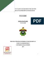 _5.pdf