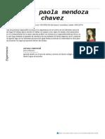 Currículum Vitae.pdf