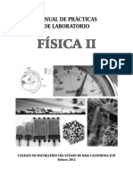 2manual practicas de laboratorio cobach.pdf