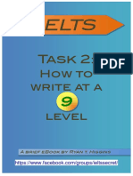 64207998-Ielts-Task-2-How-to-Write-at-a-9-Level.pdf