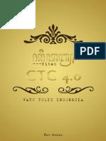 E-book KITAB CTC 40.pdf