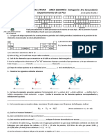 química_1ra_olimpiada_2da_etapa_5to_secundaria.pdf