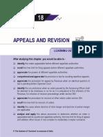 appeals.pdf