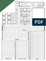 Ficha D&D5 para Gurps 1.5.pdf