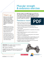 WL_ExercisePagesProof.pdf