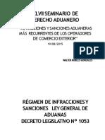 XLVII Dcho Aduanero Present-converted