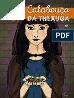 Calabouço-da-Thexuga-Revista-01-2.pdf