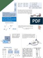 3. Cinética de partículas 2019-1.pdf