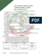 ISCISA-2015-BIOLOGIA.pdf