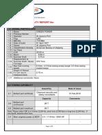 361656603 Chk List Green Power