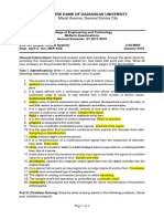 Digital-Control-System-answers (1).docx
