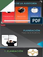 1. Etapas de la auditoria en documento.pdf